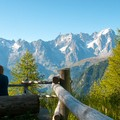 Silenzi di montagne o montagne di silenzi?