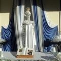 La devozione degli altarini dell'Assunta.