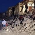 Dolore e coscienza del terremoto