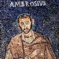Sant'Ambrogio bene culturale