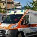 Puglia: un giorno senza contagi e decessi