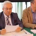 A settembre finalmente operativo il Piano Regionale Amianto