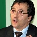 Replica al Segretario provinciale del Pd Andrea Patruno