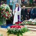Binario morto di Puglia