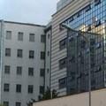 Covid: Lopalco spieghi stop attività ospedaliera ordinaria nella BAT