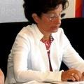 Barbanente: 3.700.000 euro per il recupero  del patrimonio dello IACP