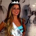 Intervista ad Annabella Iacobone ad un passo dalla finalissima di Miss Italia