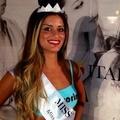 Tre ragazze della Bat in corsa per le semifinali di Miss Italia