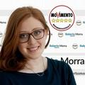 Antonella Di Nunno sarà espulsa dal M5S