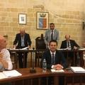 Consiglio Comunale in seduta straordinaria
