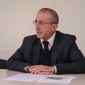 Antonucci (Cgil Bat): «La speranza nel futuro si chiama lavoro»
