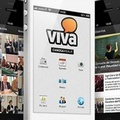 Da oggi puoi scaricare CanosaViva App per IPhone-Ipad-Android
