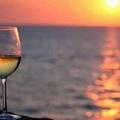 La Puglia è Top Wine destination 2013