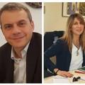 ARCA Puglia Centrale approva l'ultimo bilancio sociale