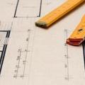 Ingegneri e architetti, borsa di studio da 5mila euro