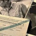Recensione sul documentario di Trani 1943 su ARD DAS ERSTE