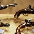 Il trasporto di armi comuni da sparo