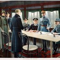 Armistizio della Grande Guerra in Francia