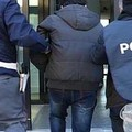 Arrestato in flagranza di reato per tentato furto in abitazione