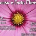 Canosa e l'arte floreale