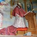 San Francesco di Sales e il dono del giornalismo