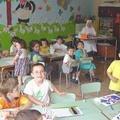 Scuola dell'infanzia LOSITO sfrattata dal Comune