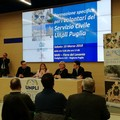 Le Pro Loco italiane incontrano  il ministro  Bonisoli