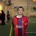 L'Atletico Canosa cala un altro poker al Futsal Molfetta