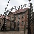 Viaggio della Memoria ad Auschwitz-Birkenau!