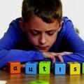 Un aiuto per l'autismo: la tecnica Neurofeedback