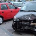Traffico illegale di auto danneggiate, 23 arresti tra Puglia e Basilicata