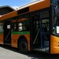 Trasporto pubblico: maggiore controllo per chi non paga il biglietto