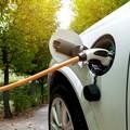 Energia solare e mobilità elettrica con ricarica dell'auto in casa