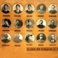 """""""Memoria della posterità"""", ai cinquecento Caduti di Canosa nella Grande Guerra 1915 - 1918"""
