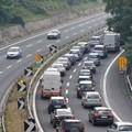 Trasporti: l'intermodalità per migliorare efficienza e tutelare l'ambiente