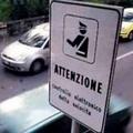 Polizia Municipale: Autovelox mobili e Alcoltest nel centro cittadino