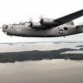 """""""La storia di Beth"""":  ritorno a Pantanella in memoria del padre, aviatore americano durante la 2^ Guerra Mondiale"""
