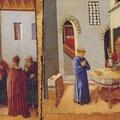 Ricerche Storiche 3^ Parte : Il Dies Natalis di San Sabino (9 Febbraio) e la vita del Santo !