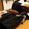 Conclusa la tre giorni di sciopero degli Avvocati: giustizia e tribunali nel mirino