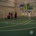 L'Atletico Canosa ospiterà il Five Foggia nella sesta giornata di campionato
