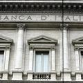 Il debito pubblico italiano, fardello antico !