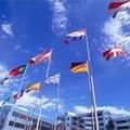 I Numeri del nostro Mondo, la Geopolitica, le Elezioni Europee