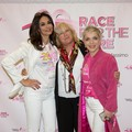 Race for the Cure compie 20 anni