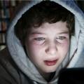 Bullismo: i giovani e le insidie del web