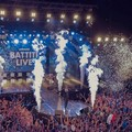RadioNorba Battiti Live 2018