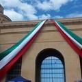 Rapporto virtuoso tra la Fiera del Levante e l'economia italiana