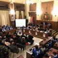 Radio Panetti è  la radio dei giovani di Bari