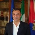 Pietro Basile alla presidenza del Canosa Calcio