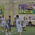 Esordio con sconfitta per la AS/Canusium/Basket SEPI in gara 1 play-off