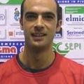 SEPI Canosa – Virtus Basket Barletta, 58-49